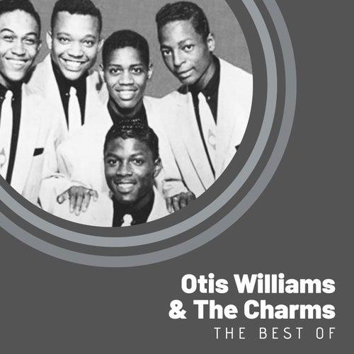 The Best of Otis Williams & The Charms von Otis Williams & The Charms