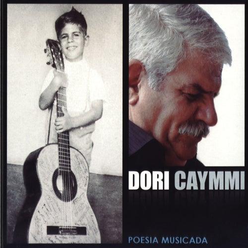 Poesia Musicada de Dori Caymmi