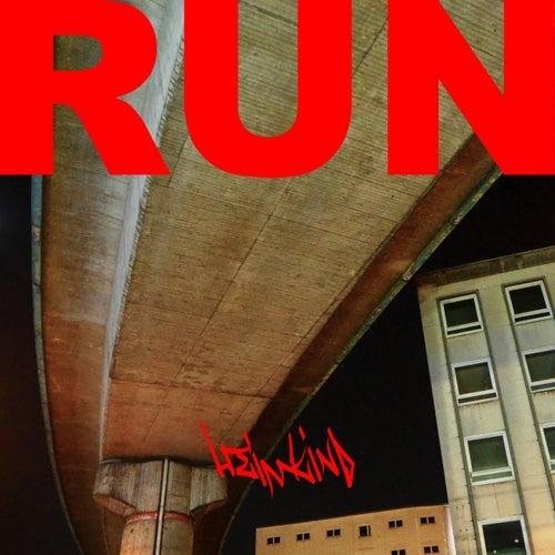 Run von Heimkind