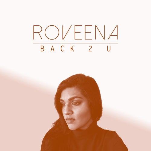Back 2 U von Roveena