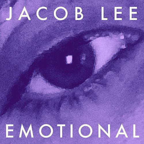 Emotional by Jacob Lee