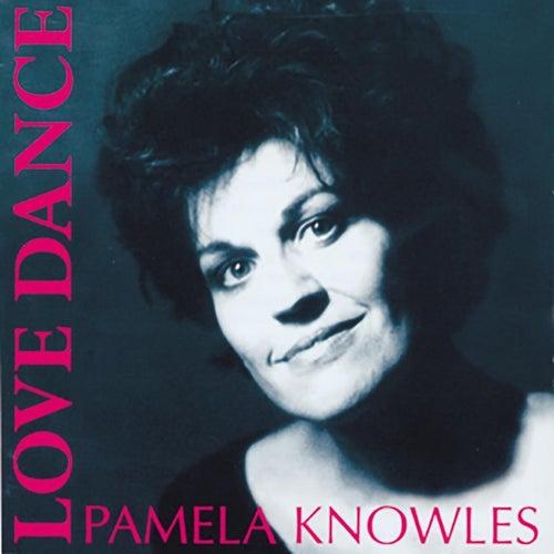 Love Dance by Pamela Knowles