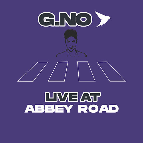 Purple Rain - Live at Abbey Road by G.No