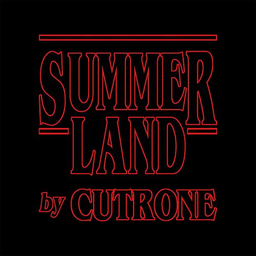 Summerland de Cutrone