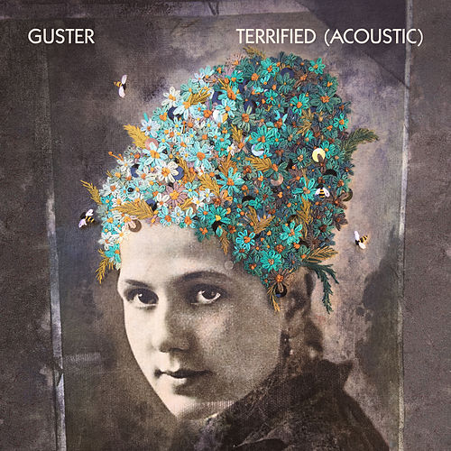 Terrified (Acoustic) by Guster