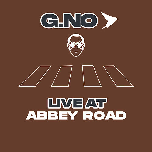 Your Song - Live at Abbey Road by G.No