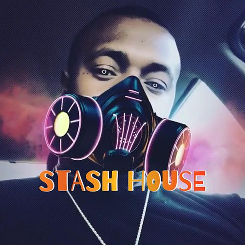 Stash House by Yola