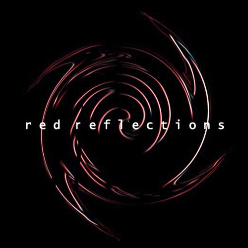 Red Reflections by RedHeat