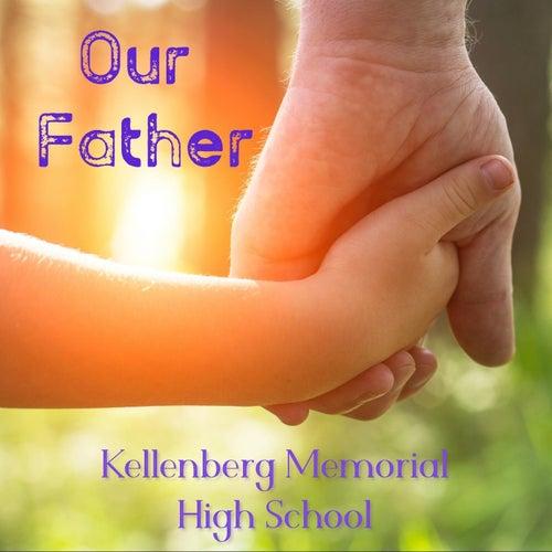 Our Father von Kellenberg Memorial High School /