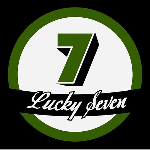 Lucky Seven by Austin Findley