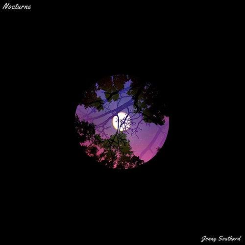 Nocturne von Jonny Southard