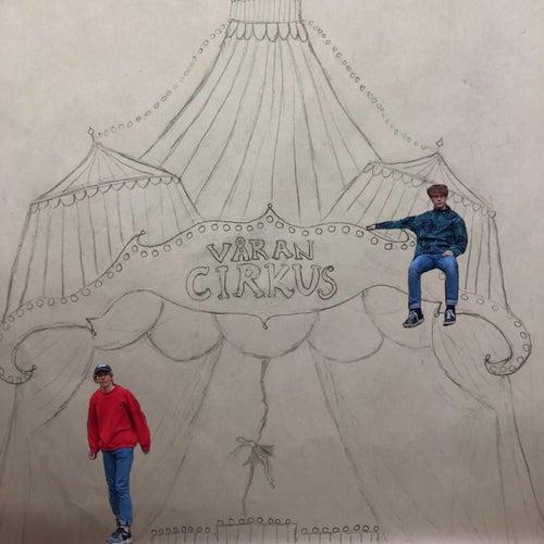 Våran Cirkus de Dentros