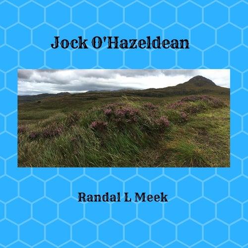 Jock O'Hazeldean von Randal L Meek