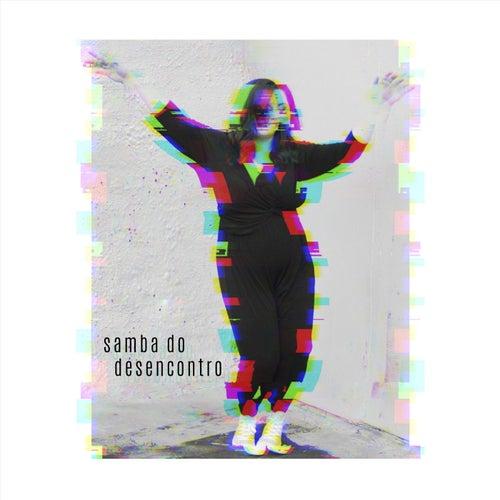 Samba do Desencontro de Tchella