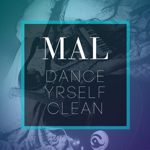 Dance Yrself Clean (Acoustic) by mal