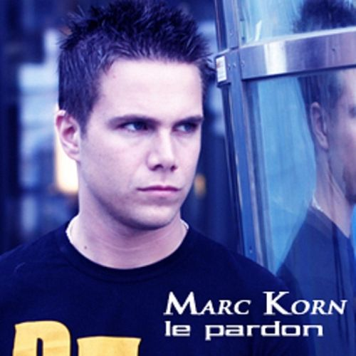 Le Pardon by Marc Korn