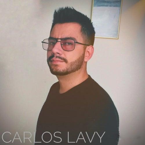 Covers Acústicos (Version Acústica) de Carlos Lavy