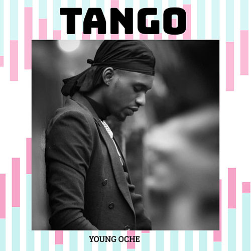 Tango by Young Oche