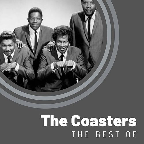 The Best of The Coasters van The Coasters