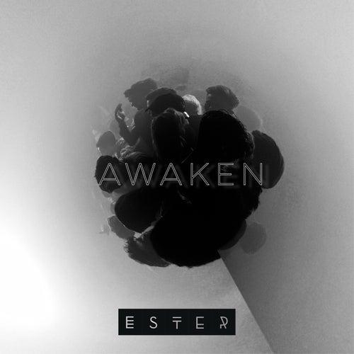 Awaken de Ester