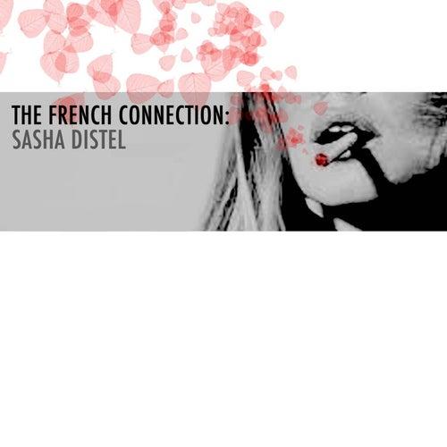The French Connection: Sacha Distel von Sacha Distel