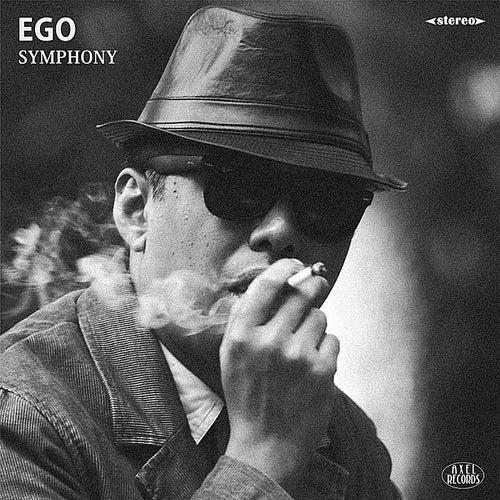Symphony by EGO