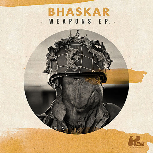 Weapons de Bhaskar
