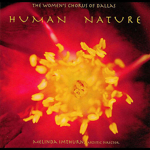 Amani (A Song of Peace) by The Women's Chorus of Dallas