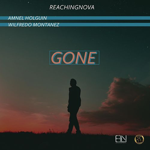 Gone de ReachingNOVA