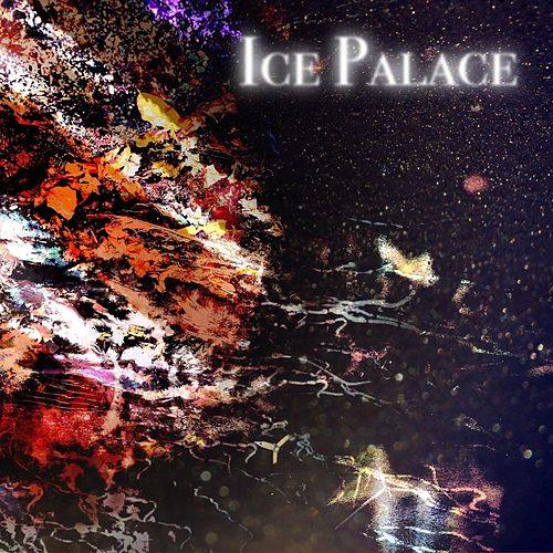 Ice Palace by RedHeat