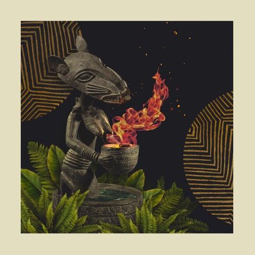 Calor da Rua (XAXIM Remix) de XAXIM & Francisco el Hombre