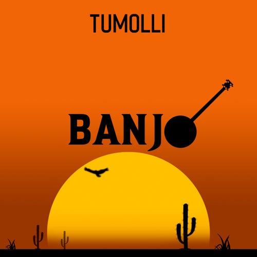 Banjo de Tumolli