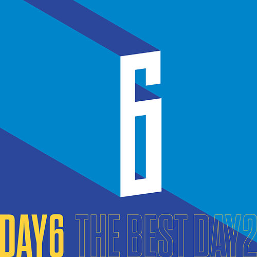 The Best Day2 by Day6