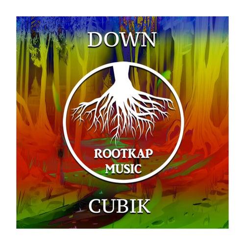Cubrik by Down