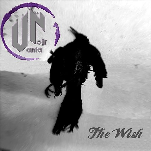 The Wish de VantaNoir