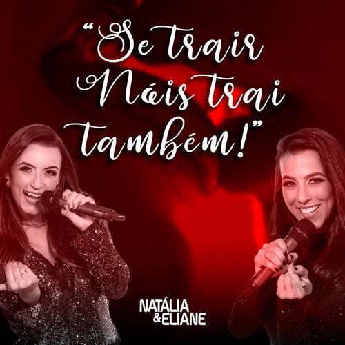 Natalia & Eliane de Natalia