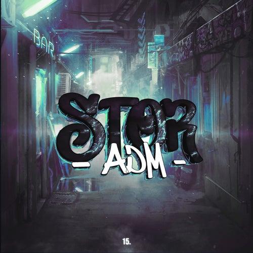 Adm von Stor