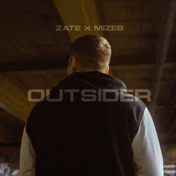 Outsider Von Zate Aldi Life