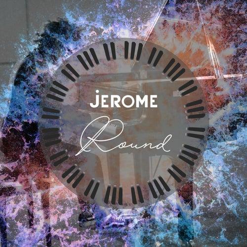 Round von Jerome