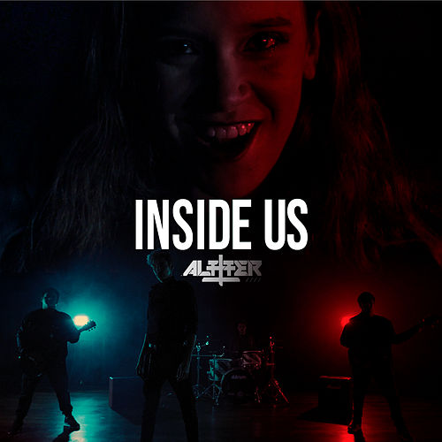 Inside Us di Alther