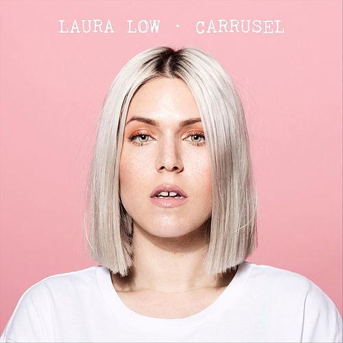 Carrusel de Laura Low