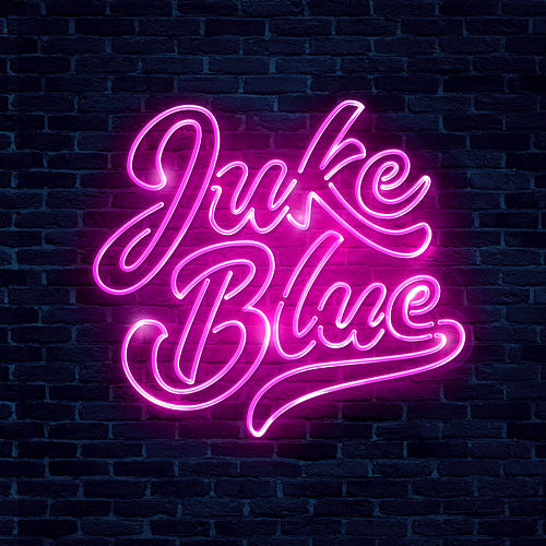 Too Young by Juke Blue
