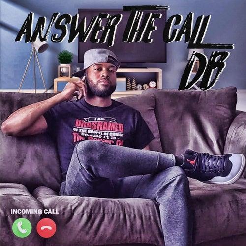 Answer the Call de DB