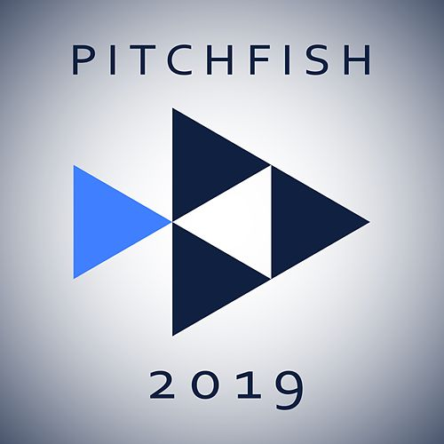 Pitchfish 2019 de Various Artists