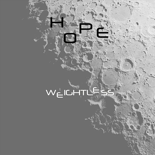 Weightless by Hope