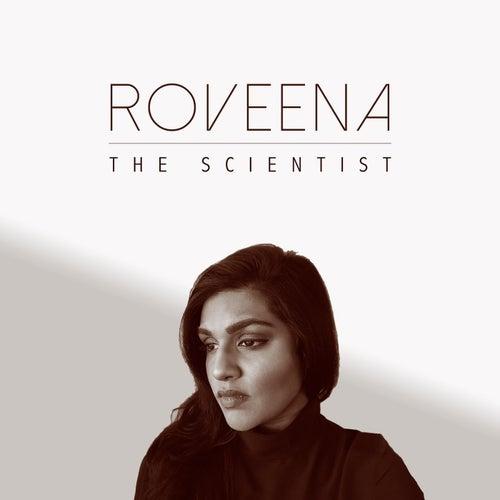 The Scientist von Roveena