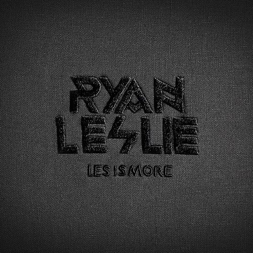 Les Is More de Ryan Leslie