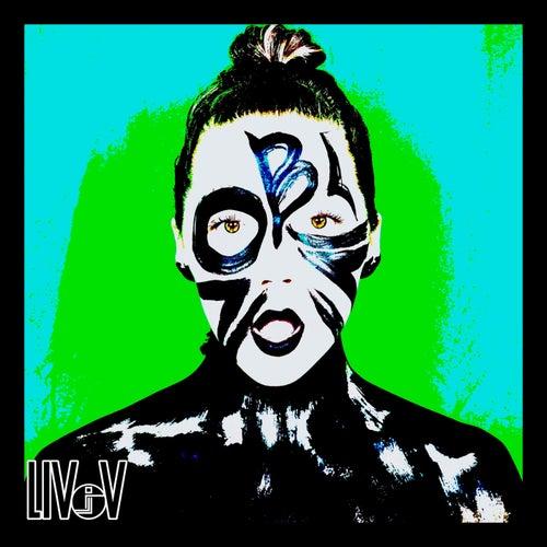 Oblivion by Liv V