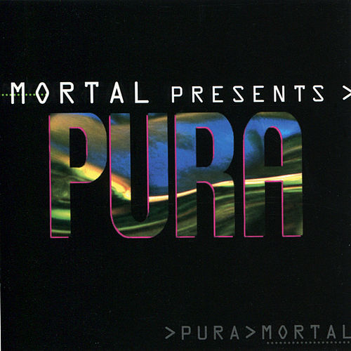 Pura by Mortal