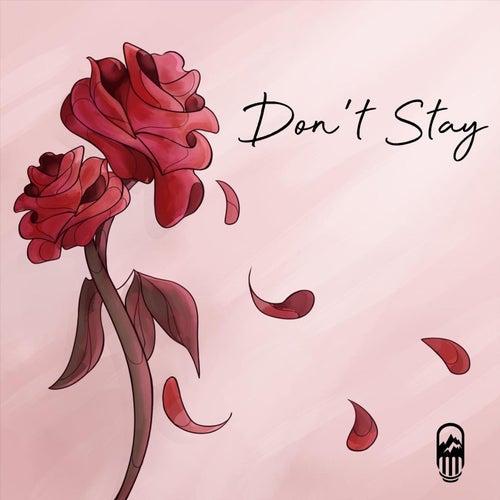 Don't Stay di Collide Vocals